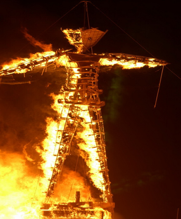 burning-man-figure-close.jpg