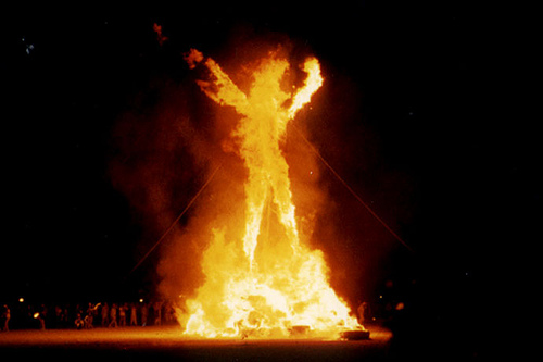 burning-man-figure.jpg