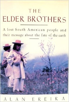The Elder Brothers