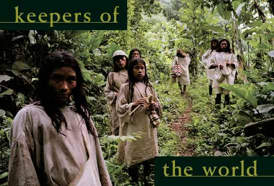 Kogi-keepers-of-the-world