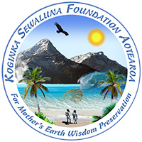koginka sewaluna foundation