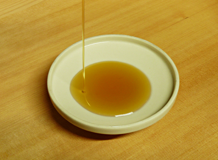 The Ancient art of Oil Pulling